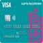 Карта рассрочки от «Хоум Кредит»: партнеры, условия, тарифы