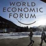Лидерите в Давос: Без прекален оптимизъм за 2013 г.!