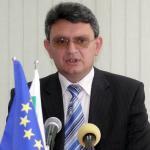 Шефът на Комисията за защита на потребителите получил 500 лв. сметка за ток