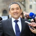 Калин Христов: Ситуацията в Кипър не ни засяга пряко