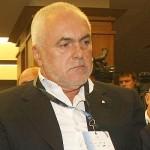 Кредитните милионери Мутафчийски, Агафонов и Стойчев са били агенти на ДС