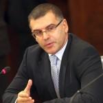 Дянков: ЕС да последва фискалните ястреби България и Балтийските страни
