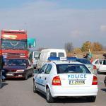 МС: Турция вдигна ограниченията за български камиони