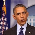Обама се похвали с възстановяването на пазара на имоти в САЩ