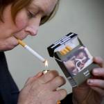 ЕК предлага нови мерки срещу тютюнопушенето