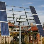 ДКЕВР: 3/4 от тока се изкупува на високи цени