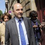 Финансовите министри в ЕС не се разбраха за банките