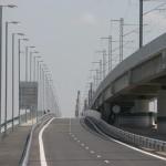 Безплатно по Дунав мост 2 до 1 юли