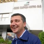 """Енергийният министър """"отпушва"""" износа на ток"""