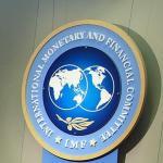 """МВФ подкрепи плана """"Орешарски"""""""