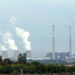 Цените на топлинната енергия остават без промяна