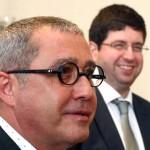 Управляващите: Вето за бюджета ще е намеса в политиката на кабинета