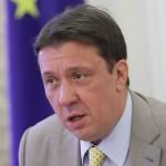 Предлагат законодателна защита от енергийните монополи
