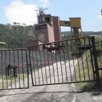 """Инспектори наложиха 6 акта за нарушения в рудник """"Ораново"""""""