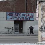 Вашингтон отпуска $300 милиона на фалиралия Детройт