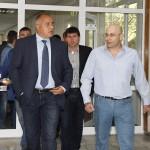 Борисов: Няма парламент, Орешарски да подава оставка