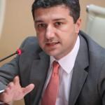 Драгомир Стойнев: Токът може да поевтинее още
