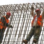 Българска фирма в Белгия глобена за робски труд