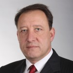 Освободен е изпълнителният директор на ТЕРЕМ