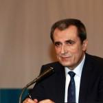Орешарски: Без данъчни промени и без държавна индустрия
