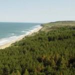 За МОСВ инвестиционният проект в Карадере не съществува