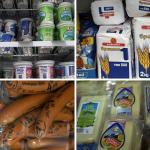 Вносните стоки - само с етикет на български