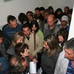 НСИ отчете увеличение на безработицата до 12.9% за 2013-а