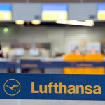 """Луфтханза"" отменя 3800 полета заради стачка"