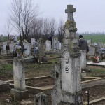 Съдът на ЕС: Годишният отпуск се изплаща и след смъртта
