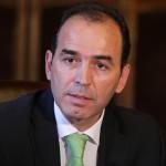 БНБ иска удължаване на специалния надзор на КТБ