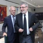 Бизнесът, синдикатите и омбудсманът обвиниха БНБ за КТБ
