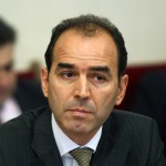 Иван Искров: БНБ не може сама да оздрави КТБ без парламент