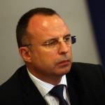 Кабинетът отпуска 750 млн. лв. по спрени европрограми