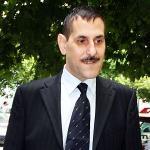 Омбудсманът Константин Пенчев: БНБ не желае да работи
