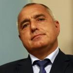 Борисов недоволен от БНБ и специалния надзор в КТБ