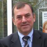 Стоян Александров: Има шансове КТБ да бъде спасена