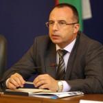 Кабинетът готов с актуализацията на бюджет 2014