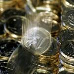 1.5 млрд. лв. в ДЦК и 3 млрд. лв. външен заем искат от МФ