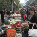 Земеделци: Родните плодове и зеленчуци ще изчезнат от пазара