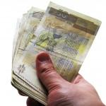 Данъчни облекчения по ипотечни кредити и през 2015 г.
