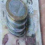 Горанов иска единен регистър за банковите сметки