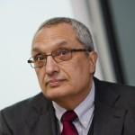 Иван Костов: Ако сделката на LIC33 мине, ще ни подслушват