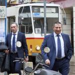 Зам.-главният прокурор не изключи още обвиняеми за КТБ