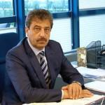 Василев подал сигнали срещу виновните за фалита на КТБ