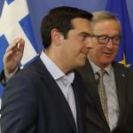 Сближаване на позициите между кредиторите и Гърция