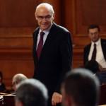 КЕВР обеща печалба за НЕК, ако токът за бизнеса поскъпне