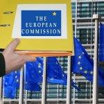 ЕК препоръча стрестестове за банките ни