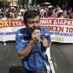 ЕК предлага спешен заем за Гърция от целия ЕС