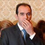 Жалба във ВАС срещу отказа да се разкрие заплатата на Искров