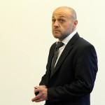"""Томислав Дончев ще е """"собственик"""" на НДК"""